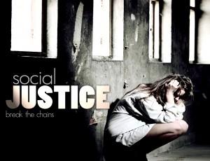 Prayer_Social_Justice_Main