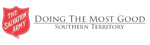 The Salvation Army USA | Official Southern Territo