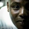 Arzell